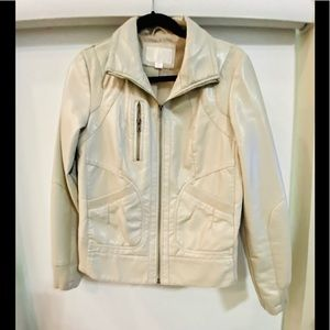 Jackets & Blazers - Fashion Coat